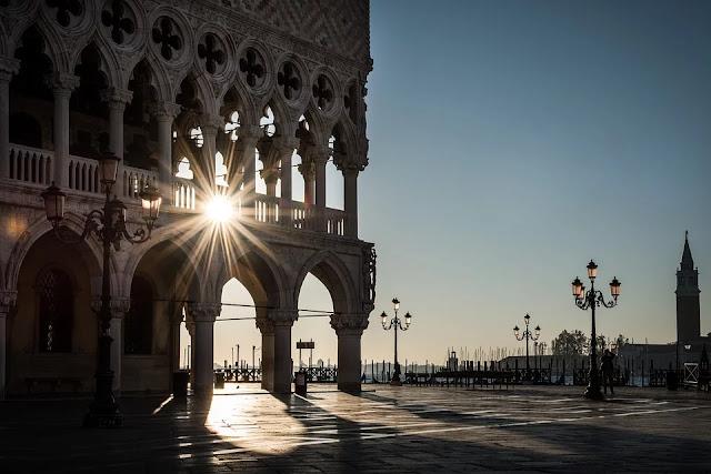 Palazzo-Ducale-Venezia