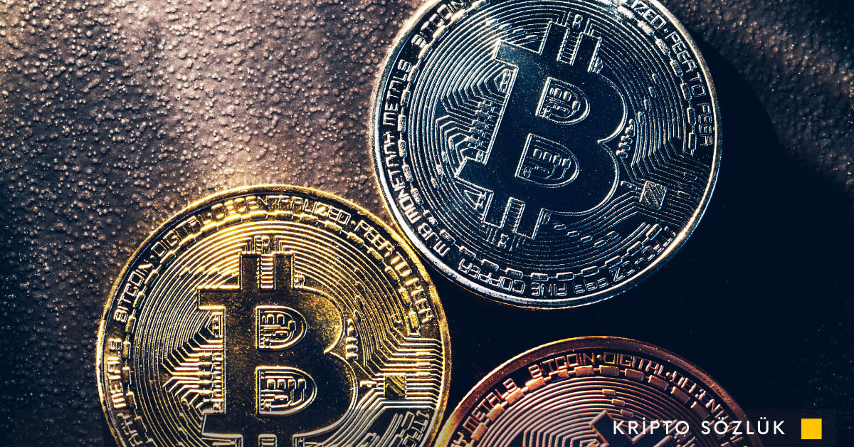Bitcoin Fiyat Analizi: BTC Fırtına Öncesi Sakin. 10K Dolar ile 9K Dolar Arasında Hala Kararsız mı?
