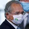 www.seuguara.com.br/Paulo Guedes/Ministro da Economia/