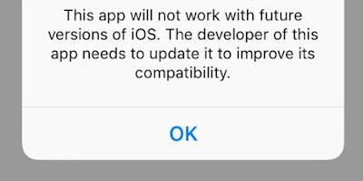 apple-ios-11-app-compatibility
