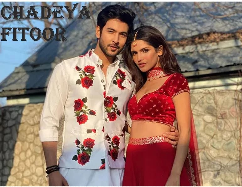 "Chadeya Fitoor Mp3 & Lyrics (चड़ेया फितूर) - Shivin Narang - Vartika Singh - Shahid Mallya - Deedar Kaur - Anurag - Goldie - Latest Songs,   Mp3 Download    A beautiful romantic track, Chadeya Fitoor is composed by Anurag Saikia, penned by Goldie Sohel and sung by Shahid Mallya and Deedar Kaur.    Coming together to win hearts in their beautiful single, Chadeya Fitoor, are Shivin Narang and Miss Universe India 2019, Vartika Singh. Times Music's latest musical brings the duo together for the first time.     Mp3 Download  Shahid Mallya Instagram ID: https://www.instagram.com/shahidmallya/    Vartika Singh Instagram ID:   https://www.instagram.com/vartikasinghh/                                                            Mp3 Download       Mp3 Download  Chadeya Fitoor  - Shivin Narang - Vartika Singh - Shahid Mallya - Lyrics In English    Hooo Chat Te Tera Jo Aana  Ankha Nal Akha Milana  Bim Bole Sab Vo Khjana    Ho Gya Jo Nyi Hona Si  Tere Nal Pyar  Ho Gya Jo Nyi Hona Si    Tere Nal Pyar  Ho Gya Jo Nyi Hona Si  Tere Nal Pyar  Ho Gya Jo Nyi Hona Si  Tere Nal Pyar    Hatha Di Lakira Te  Naam Tera Likhna Ve  Sachi Muchi Pagal Ho Gya    Dil Naal Dil Di Yaade  Ho Gyi Ye Gala Ve  Tere Bare Soce Mar Hi Jave    Rab To Duaaye Mngta Hai  So So Gal Main Pd Da Ye  Kuch Na Jane Ab Tera Ho Gya    Ho Gya Jo Nyi Hona Si  Tere Nal Pyar  Ho Gya Jo Nyi Hona Si  Tere Nal Pyar    Ho Gya Jo Nyi Hona Si  Tere Nal Pyar  Ho Gya Jo Nyi Hona Si  Tere Nal Pyar  Ho Gya Jo Nyi Hona Si  Tere Nal Pyar    Marjaniyan  Dil Na Tu Tut De Janiyan  Janvaliya  Dil Lut Lay Janvaliya    Marjaniyan  Dil Na Tu Tut De Janiyan  Janvaliya  Dil Lut Lay Janvaliya    Hoo Tenu Main Na Milone  Tenu Bas Apna Bnone  Jind Tere Nal Kar Jana    Ho Gya Jo Nyi Hona Si  Tere Nal Pyar  Ho Gya Jo Nyi Hona Si    Tere Nal Pyar  Ho Gya Jo Nyi Hona Si  Tere Nal Pyar  Ho Gya Jo Nyi Hona Si   Tere Nal Pyar      चड़ेया फितूर  - Shivin Narang - Vartika Singh - Shahid Mallya - Lyrics In Hindi    रब्ब वरगा नूर तेरा चड़ेया फितूर तेरा  तेरे पीछे घुमदा फिरां  नेहड़े तेरे आउन नू करदा  लव यु तैनू केहन तों डरदा  तू ही दस की में करां    हो छत ते तरां चों औना  अखां नाल अखां मिलाना  बिन बोले सब वो कह जाना    होगया जो नहीं होना सी  तेरे नाल प्यार  होगया जो नहीं होना सी  तेरे नाल प्यार      हाय हाथां दियां दी लकीरां ते  नाम तेर लिखना वे  सच्ची मुचि पागल होगया हाय  दिल नाल दिल दियां ते  हो गईयां यह गल्लां ते  तेरे बारे सोची मर ही जावे    रब्ब तों दुआ यह मंगदा ऐ  सो सो क़लमें पढ़ दा ऐ  खुद ना जाने कब ये तेरा होगया    होगया जो नहीं होना सी  तेरे नाल प्यार  होगया जो नहीं होना सी  तेरे नाल प्यार    मरजनेया दिल ना तू तोड़ी मेरा  वे दिल लूट ले जान वालेया  मरजनेया दिल ना तू तोड़ी मेरा  वे दिल लूट ले जान वालेया    हो तैनू मम्मी नाल मिलाउने  तैनू बस ओपन बनाउने  जींद तेरे नावें कर जां    होगया जो नहीं होना सी  तेरे नाल प्यार  होगया जो नहीं होना सी  तेरे नाल प्यार    Chadeya Fitoor traces the ever famous tale of Heer and Ranjha. While Vartika Singh is playing the gorgeous Heer, Shivin is seen as a daphliwala. The video showcases how their romance unfolds in a special journey.    Shahid Mallya said, ""Anyone who has ever experienced true love, Chadeya Fitoor will definitely make them feel warm and fuzzy. It's composed by the  talented, Anurag Saikia, and the lyrics by Goldie Sohel take the cake.""   Singer Deedar Kaur further stated, ""It's my first song with amazing composer Anurag Saikia and ace singer, Shahid Mallya. The entire experience was thrilling -  from recording the song to seeing it all come together in the music video. I hope the audience receives the song  well!""    Shivin said, ""It was love at first listen! Chadiya Fitoor is such a beautiful track. It was wonderful working with Vartika Singh. We had loads of fun shooting this music video. We hope the audience enjoys it.""    Miss India Universe, Vartika Singh also expressed her gratitude saying, ""Chadeya Fitoor is a wonderful composition and the video concept is the cherry on top. Shivin Narang is such a great co-actor and shooting was a lot of fun. Hoping people like this music video!"""