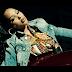 New Video : Malaika – Baila | Download Mp4