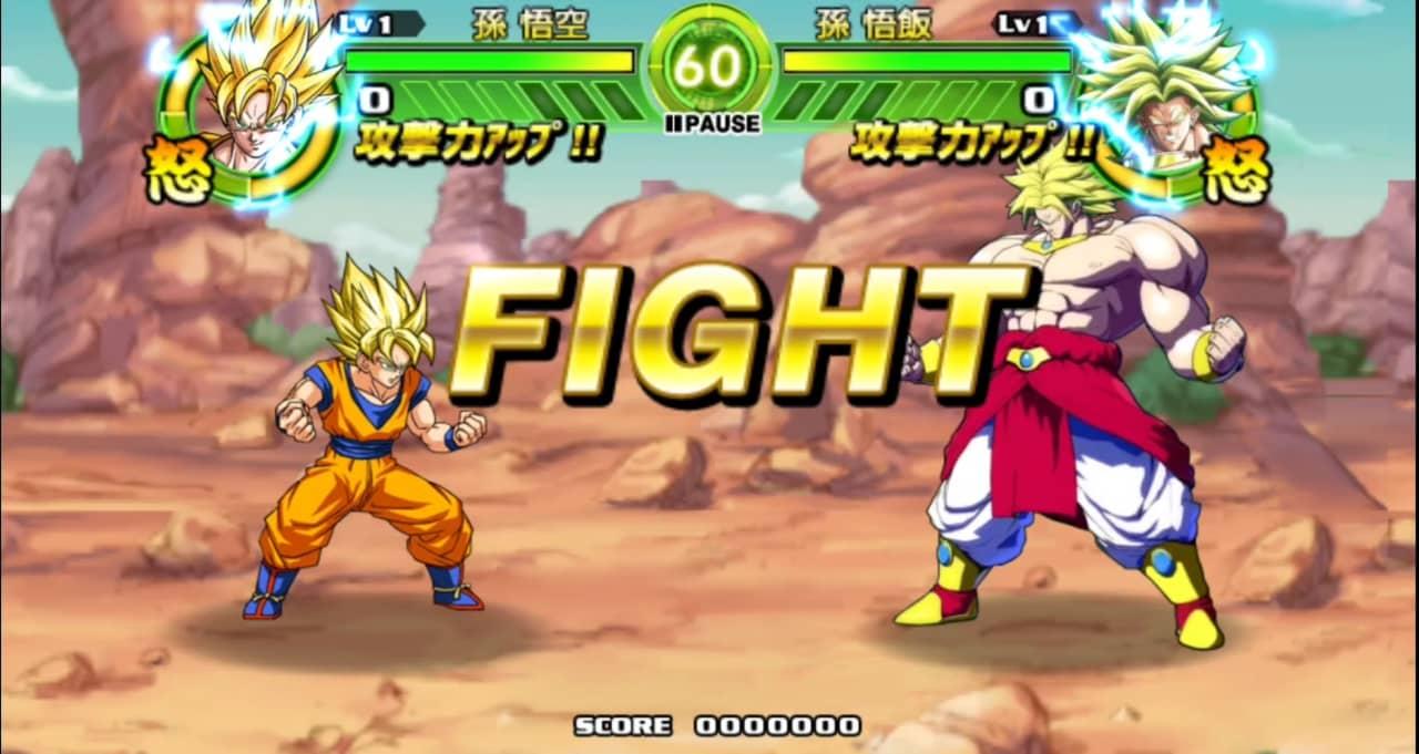 Tap Battle Mod Apk Download