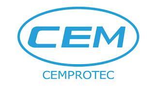 CEMPROTEC - SASMI PERU CONCESIONARIO DE ALIMENTOS