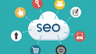 SEO Diagnosis and Troubleshooting Tips