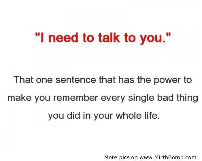 I Need To Talk To You: Diari Motivasi Si Kelip-kelip: I Need You Quotes