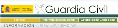 http://www.guardiacivil.es/es/index.html