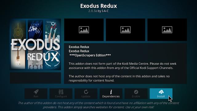 install-exodus-redux-on-kodi-15