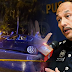 Datuk Yang Ditembak Mati Bodyguard Adalah Ketua Geng 24