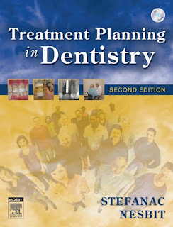 Treatment Planning in Dentistry 2nd Edition