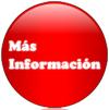 https://ceipginervalladolid.blogspot.com/2020/05/admision-escolar-2020-21.html