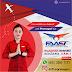 Cara Daftar FAAST Penerbangan Terbaru & Syaratnya Tahun 2020
