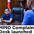 Mayor Isko Launched An Online Complaint Desk For Manileños