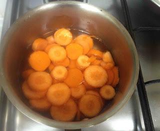 Pola recipe carrot pola recipe carrot dessert carrot cake