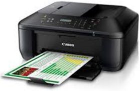 Canon PIXMA MX477 Driver Download - Windows, Mac, Linux
