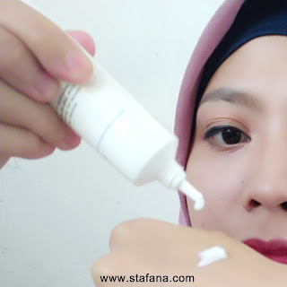 review erhalogy skin barrier series
