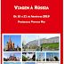 Viagem à Rússia - 15 a 21 Agosto 2019