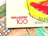 100-летие вальдорфских школ