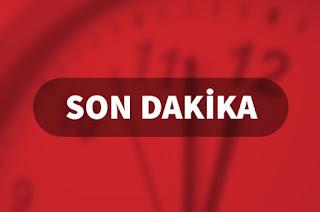 İşte Türkiye'nin yeni ekonomi yönetimi