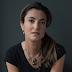Patrícia Campos Mello ganha prêmio Maria Moors Cabot de jornalismo