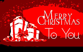 merry christmas, merry christmas 2019, merry christmas 2019 images, merry christmas 2019 wishes, images for merry christmas, merry christmas 2019 pictures, merry christmas songs, wishes for merry christmas, merry christmas 2019 quotes, happy christmas day 2019, merry christmas 2019 stickers, merry christmas 2019 gif, merry christmas HD wallpapers, merry christmas 2019 songs, merry christmas 2019 animated gif, merry christmas 2019 animation video, merry christmas 25 december 2019 merry christmas