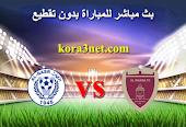 موعد مباراة الوحدة والنصر اليوم 7-5-2021 دورى الخليج العربى الاماراتى