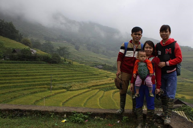 Sapa tourism and Frequently Asked Questions 5