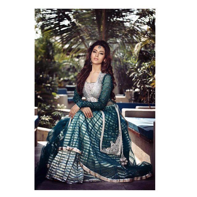 Sudeepa Singh