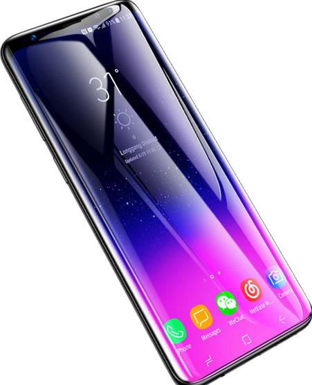 Spesifikasi dan Harga Samsung S9+ Terbaru