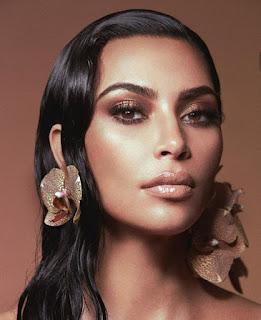 Kim Kardashian beauty company 'KKW Beauty' being sued