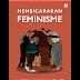 """Resensi Buku """"Membicarakan Feminisme"""""""