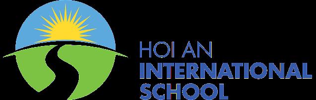 Trường quốc tế Hội An (Hoi An International School)