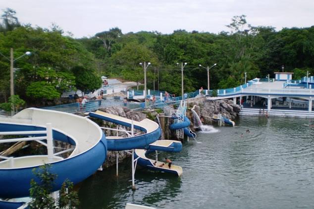 Capitão Poço Pará fonte: 1.bp.blogspot.com