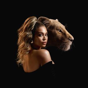 https://music.apple.com/us/album/spirit-from-disneys-the-lion-king-single/1472098700?app=itunes&at=1l3v9Tr