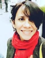 Patrícia Porto, blog literario, poesia, Pensamentos Valem ouro