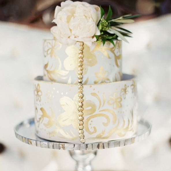 http://www.lush-fab-glam.com/2017/04/spectacular-wedding-cakes-and-cupcakes.html