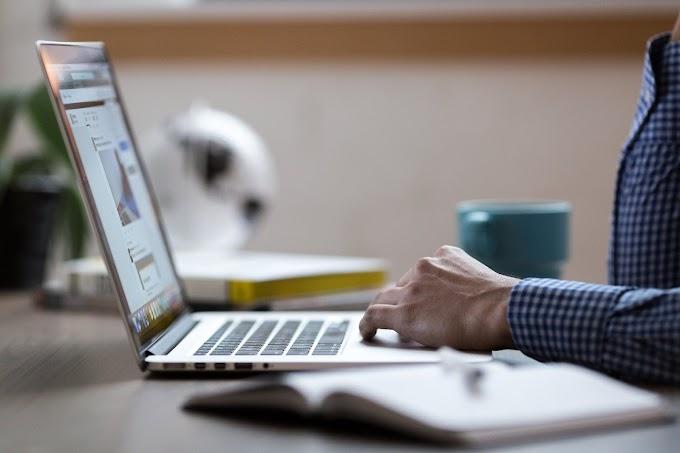 Inscrições abertas para evento online gratuito sobre Cursos Técnicos e o Mercado de Trabalho