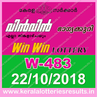 "KeralaLotteriesresults.in, ""kerala lottery result 22 10 2018 Win Win W 483"", kerala lottery result 22-10-2018, win win lottery results, kerala lottery result today win win, win win lottery result, kerala lottery result win win today, kerala lottery win win today result, win winkerala lottery result, win win lottery W 483 results 22-10-2018, win win lottery w-483, live win win lottery W-483, 22.10.2018, win win lottery, kerala lottery today result win win, win win lottery (W-483) 22/10/2018, today win win lottery result, win win lottery today result 22-10-2018, win win lottery results today 22 10 2018, kerala lottery result 22.10.2018 win-win lottery w 483, win win lottery, win win lottery today result, win win lottery result yesterday, winwin lottery w-483, win win lottery 22.10.2018 today kerala lottery result win win, kerala lottery results today win win, win win lottery today, today lottery result win win, win win lottery result today, kerala lottery result live, kerala lottery bumper result, kerala lottery result yesterday, kerala lottery result today, kerala online lottery results, kerala lottery draw, kerala lottery results, kerala state lottery today, kerala lottare, kerala lottery result, lottery today, kerala lottery today draw result, kerala lottery online purchase, kerala lottery online buy, buy kerala lottery online, kerala lottery tomorrow prediction lucky winning guessing number, kerala lottery, kl result,  yesterday lottery results, lotteries results, keralalotteries, kerala lottery, keralalotteryresult, kerala lottery result, kerala lottery result live, kerala lottery today, kerala lottery result today, kerala lottery"