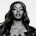 """Chegou a hora da Azealia Banks ser assunto por sua música: ouça """"The Big Big Beat"""""""
