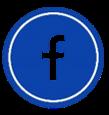 Síguelos en Facebook!