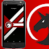 Rom Dirty Unicorns Oreo Android 8.1 para Moto Z2 Force (nash)