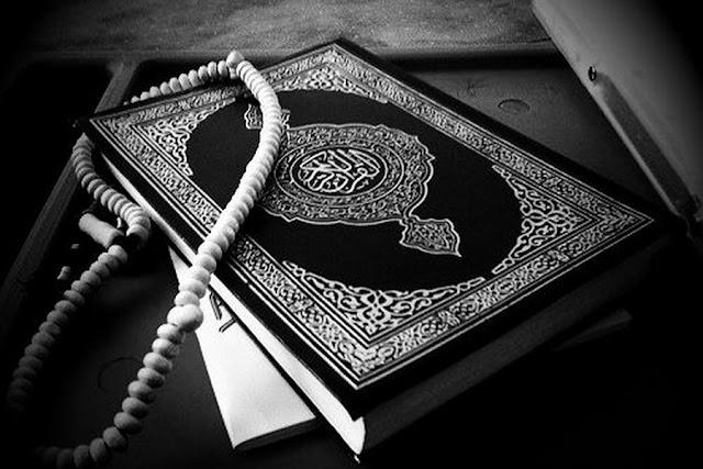 Al Qur;an