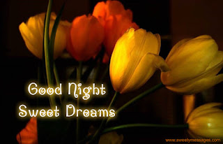 good night sweet dreams photos