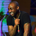 Davido's management breaks silence on singer being a member of Black Axe cult