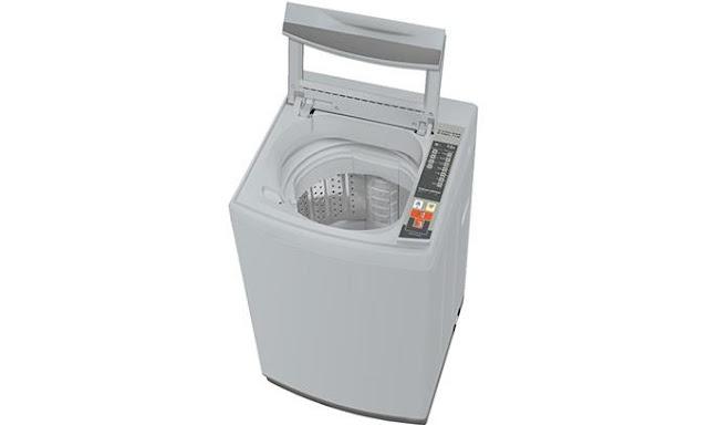 Máy giặt AQua AQW-S72CT