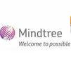 Mindtree Off Campus recruitment Drive Hiring Freshers