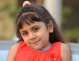 Ananya Family Husband Son Daughter Father Mother Age Height Biography Profile Wedding Photos