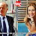 Antonio Walker y Bárbara Rebolledo son las cartas de Evópoli a la constituyente en el distrito 17