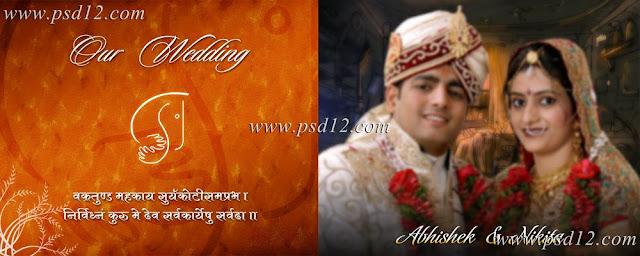 Professional wedding albums design for photographers