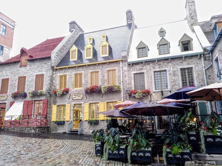 consejos-visitar-quebec-place-royale